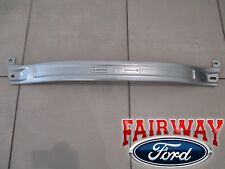 15 thru 18 Mustang GT OEM Genuine Ford Part Strut Tower Brace Bar NEW IN BOX