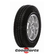Tragfähigkeitsindex 90 Zollgröße 13 Militär Pkw Reifen fürs Auto