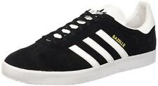 Gazelle color negro Nuevas de Adidas Originals