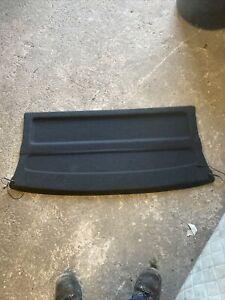 Honda Civic Ek Parcel Shelf