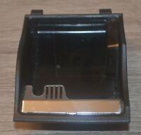 2003-2004 MERCEDES CLK500 CLK320 CENTER CONSOLE ASHTRAY INSERT BIN OEM Used