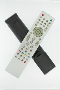 Replacement Remote Control for Alba LE-24GY15-T2