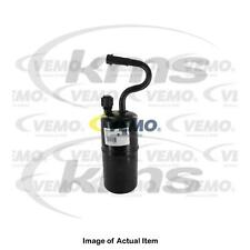 New VEM Air Conditioning Dryer V95-06-0003 Top German Quality