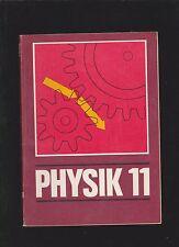 DDR Physik- & Ostalgie-Sammlerobjekte