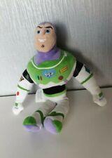 Disney Toy Story Buzz Lightyear Disney Store small Plush Toy