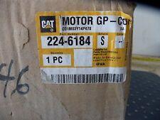 Caterpillar Motor GP 2246184