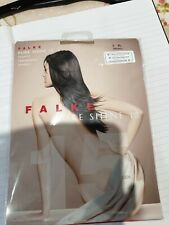 Falke pure shine 15 xl cocoon