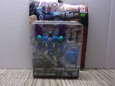 TRANSFORMERS POWER OF THE PRIMES AUTOBOT BLACKWING SEALED
