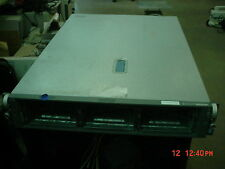HP Compaq ProLiant DL380 G3 (310587-421) Server