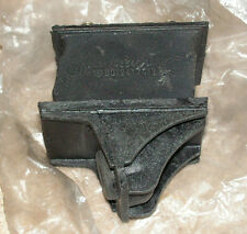 Volkswagen LT Left Front Engine Mounting Rubber Part Number 2D0199379 Genuine
