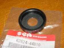 85-86 DR600 SP600 Suzuki NEW Rear Suspension Cushion Lever Dust Seal 62624-44B10