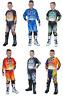 Wulfsport 2018 Firestorm Kids Kit Wulf MX Motocross Set Quad bike Top & Pants