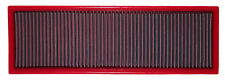 BMC filtres à air Fb195/01 PORSCHE 911 996 GT3 GT2 Turbo 4S CABRIOLET 997 GT3