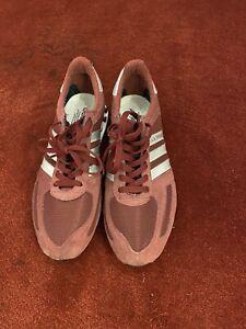 adidas la trainer  size 10.5
