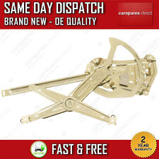 BMW 3 SERIES E36 COUPE CONVERTIBLE FRONT LEFT SIDE WINDOW REGULATOR 51331977579