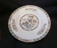 WEDGWOOD KUTANI CRANE R4464 TEA OR SIDE PLATE 15½CM