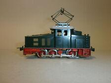 Trix Modelleisenbahnen mit Herstellungsjahren 1945-1969 Vormontierte Express