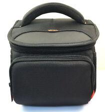 camera case bag for nikon Coolpix P510 L820 L320 L120 L310 L810 P520 P600 P900