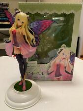 "4-Leaves - Tony's Heroine Collection - ""Fairy Garden"" Annabel - 1/6 (Kotobukiya)"