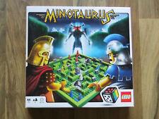 """++LEGO Spiel """"Minotaurus""""++"""
