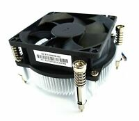 HP Prodesk 400 600 705 G3 G4 SFF SFF CPU Cooling Fan w/ Heatsink 908998-001