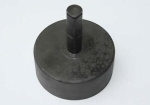FG 1:6 Buggy 2WD Marder Clutch Bell 06049/01 FT2®
