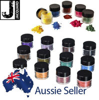 17 Colours Full Colour Bundle Alumilite Resin Dye 1oz