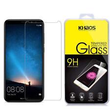 Khaos for Huawei Mate 10 Lite / Nova 2i Tempered Glass Screen Protector