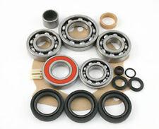 Ford Escape Transfer Case Rebuild Bearing Kit FET/C 2001-ON