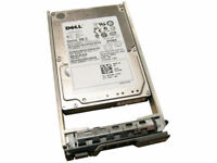 """Dell C975M Seagate ST9300603SS 300GB 10K SAS 2.5"""" 6Gbps HDD for Dell R710"""