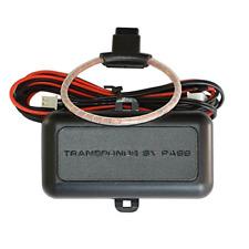 Banvie Universal Immobilizer Transponder Bypass Module to Release Chip Key Lock