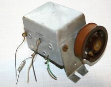 AM-Tuner aus Nordmende Cosima D760 (passend auch für andere Nordmende Modelle)
