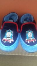 Thomas The Tank Engine  & Friends  Slippers UK Infant  9-10