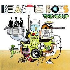 Mix up 0094639408511 by Beastie Boys Vinyl Album