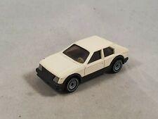 Siku Opel Kadett D SR 1047 1:55
