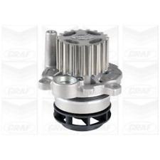 GRF Wasserpumpe - Graf PA1090