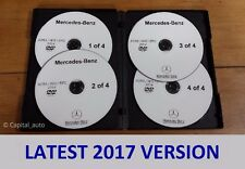 MERCEDES BENZ ALL MODELS SERVICE REPAIR WORKSHOP MANUAL FACTORY +BONUS FEATURES!