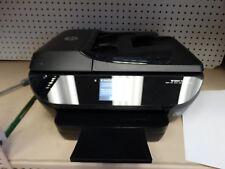 HP Envy 7645 All in One Color Photo Printer  - Sacramento, CA local pick-up