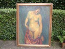 Erotik Kunsthändler