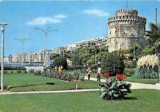 B68779 Tesalonic La Tour Blanche  greece