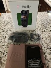 Blackberry Bold 9780 - T-Mobile - Parts Only