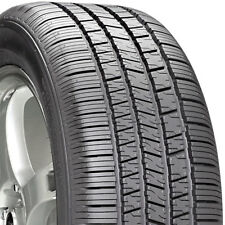 2 NEW 225/50-17 HANKOOK OPTIMO H725 50R R17 TIRES