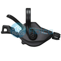 New 2019 Shimano Deore XT SL M8100 12-speed Right Shifter Clamp version