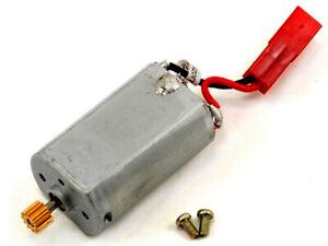Blade 120SR Main Motor (BLH3103)
