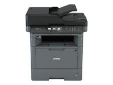 Brother MFC-L5750DW 4in1 Multifunktionsdrucker - Schwarz