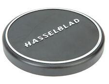 Hasselblad Lens Cap 40mm F4 CF 350mm F5.6 CF B100