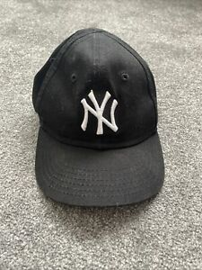 Infant New Era Cap