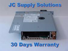 IBM TS3100 TS3200 LTO4 HH SAS Module 45E2686 45E2392