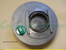 Schiebermechanismus Mechanik Fäkalientank rechts Thetford Toilette C 400/C500