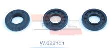 Kawasaki JS440 JS 440 SX JS550 JS 550 SX Crank / Crankshaft Seal Kit